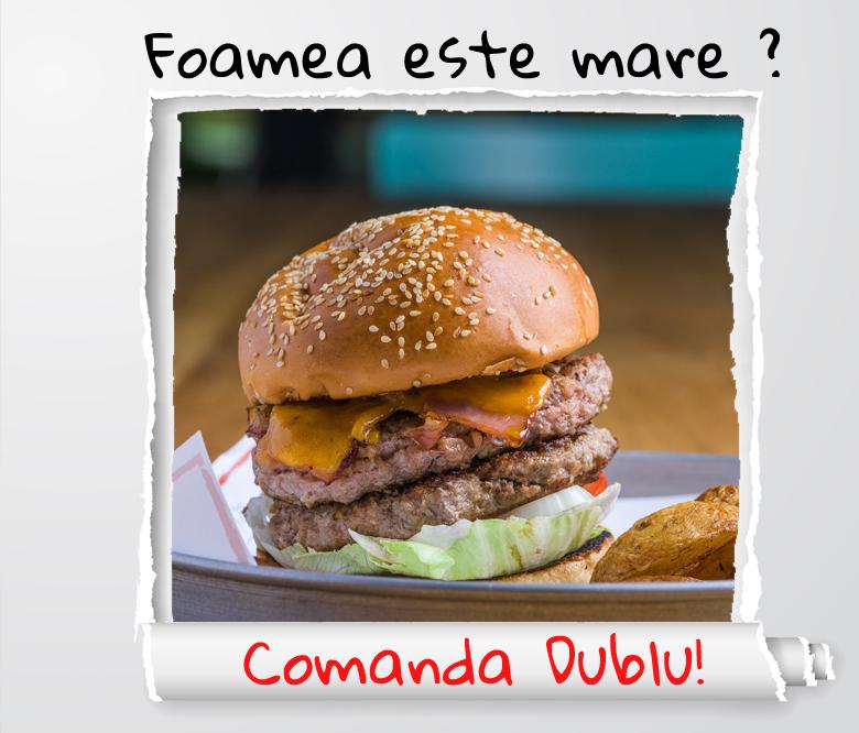 burger_dublu_sector_2