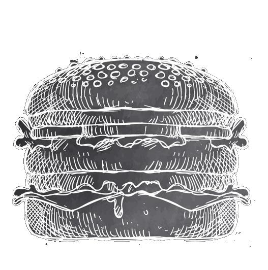 burger_grafica