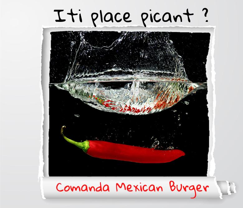 burger_picant_bucuresti