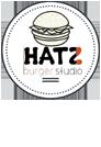 hatz_hatz