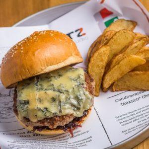 bluecheese_burger